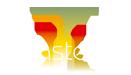Retasteled Logo
